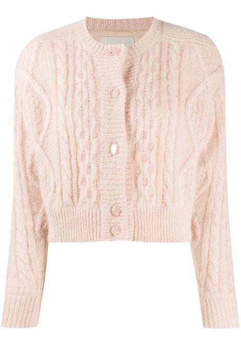 LANEUS LANEUS | Sweaters | CDD5139072