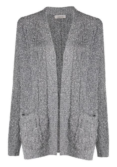 LANEUS LANEUS | Sweaters | CDD71687617