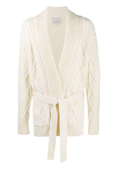 LANEUS LANEUS | Sweaters | CDU7359500
