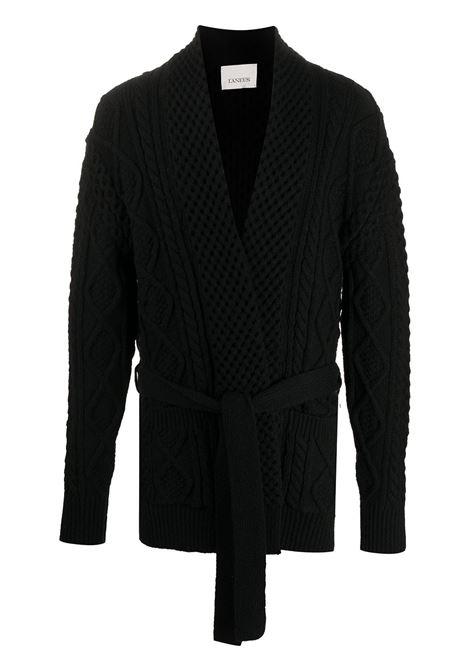 LANEUS  LANEUS | Sweaters | CDU73599999