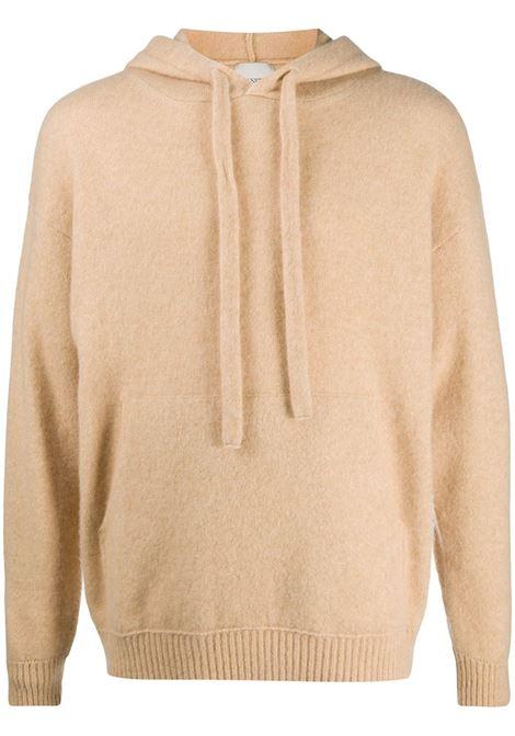 LANEUS LANEUS | Sweaters | CPU100531376