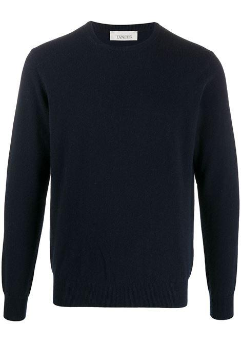 LANEUS LANEUS | Sweaters | K231030