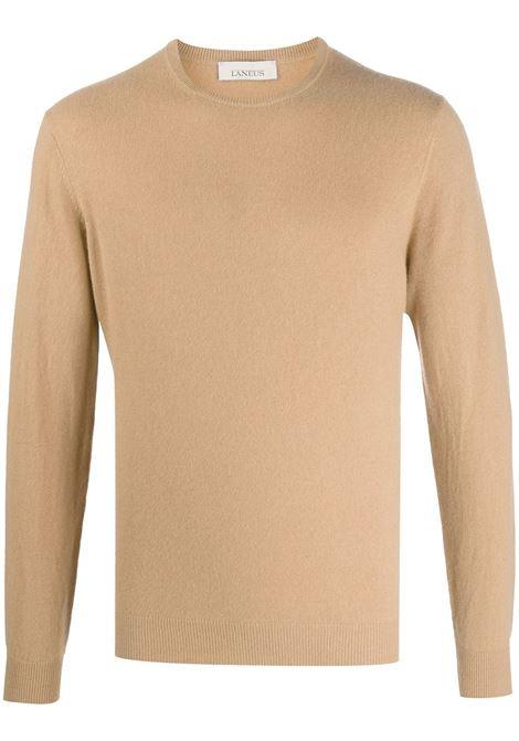 LANEUS LANEUS | Sweaters | K231070