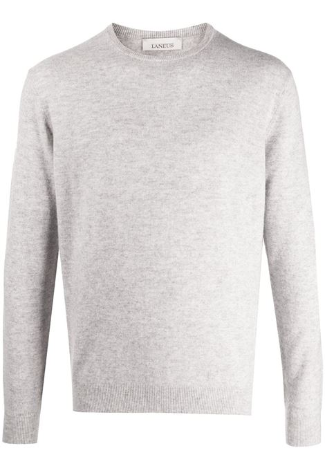 LANEUS LANEUS | Sweaters | K231085