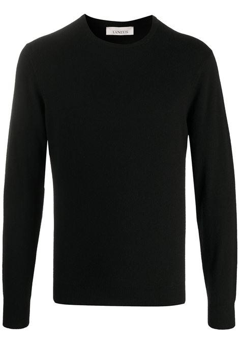 LANEUS LANEUS | Sweaters | K231099