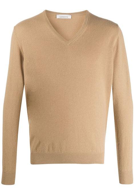LANEUS LANEUS | Sweaters | K231170