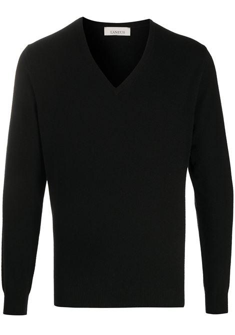 LANEUS LANEUS | Sweaters | K231199