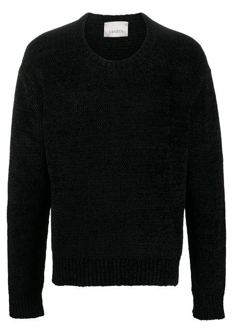 LANEUS LANEUS | Sweaters | MGU3023314