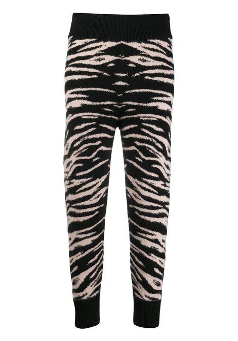 LANEUS LANEUS | Trousers | PND12052