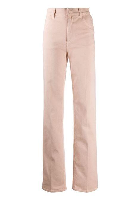 LANEUS LANEUS | Trousers | PND16ND