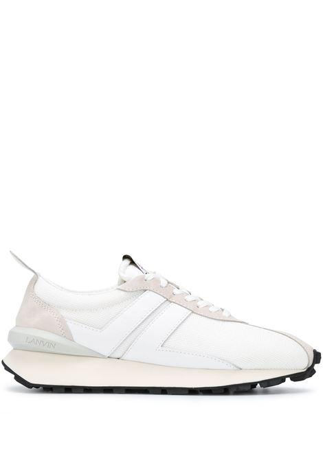 LANVIN LANVIN | Sneakers | FMSKBRUCDRAGA2000