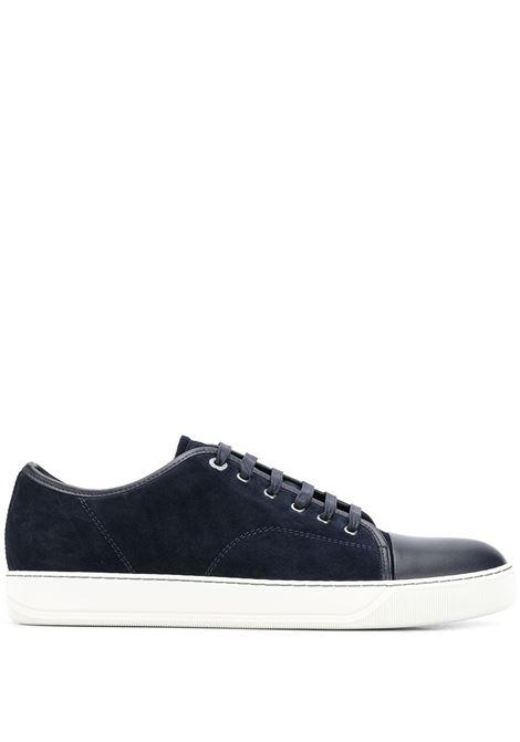 LANVIN LANVIN | Sneakers | FMSKDBB1ANAPP1529