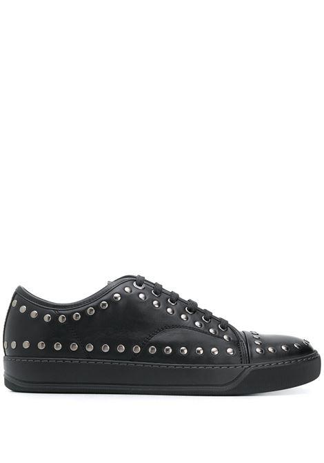 LANVIN LANVIN | Sneakers | FMSKDBB1NASTH2010M2