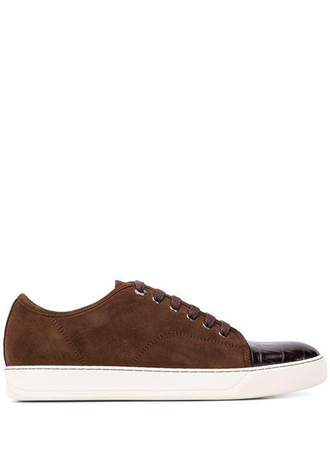 LANVIN LANVIN | Sneakers | FMSKDBB1VEWEH2064