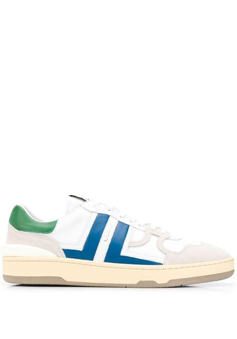 LANVIN LANVIN | Sneakers | FMSKDK00NASHA200020