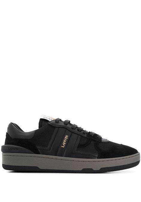 LANVIN LANVIN | Sneakers | FMSKDK00NASHA2010