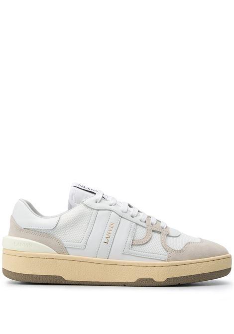 LANVIN LANVIN | Sneakers | FWSKDK00NASHA2000