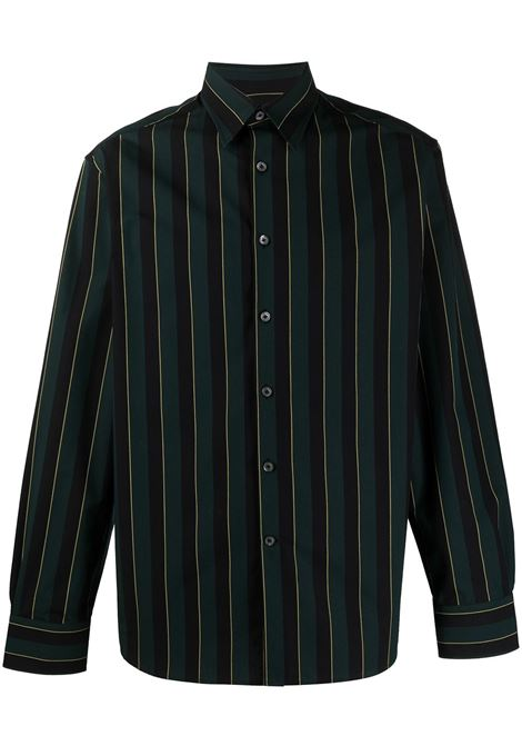 LANVIN LANVIN | Shirts | RMSI0326S044H2044