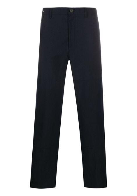 LANVIN LANVIN | Pantaloni | RMTR0060N002A2029