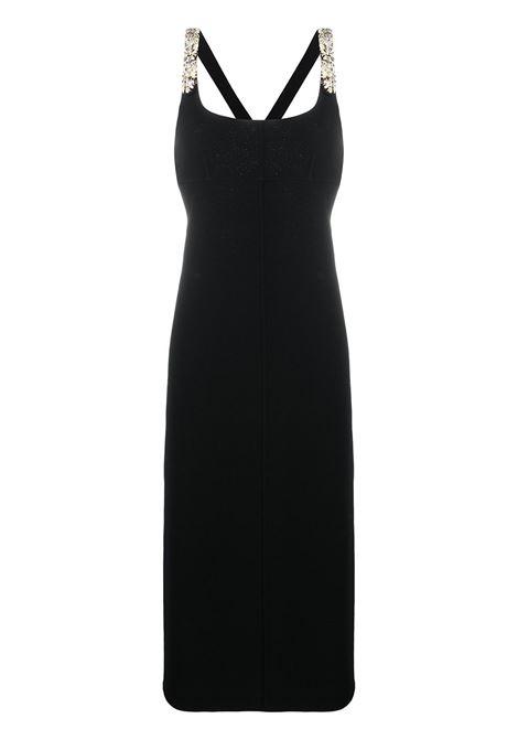 LANVIN LANVIN | Dresses | RWDR373X4728H2010