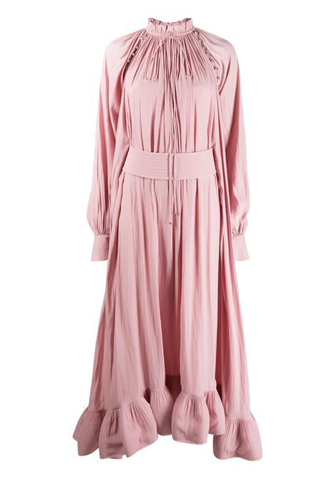 LANVIN LANVIN | Dresses | RWDR374U4778H2050