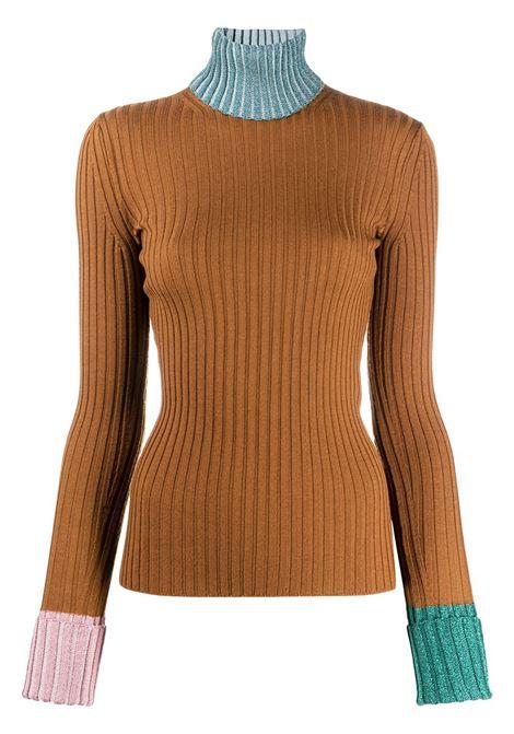 LANVIN LANVIN | Sweaters | RWTO620MMA05A20S8