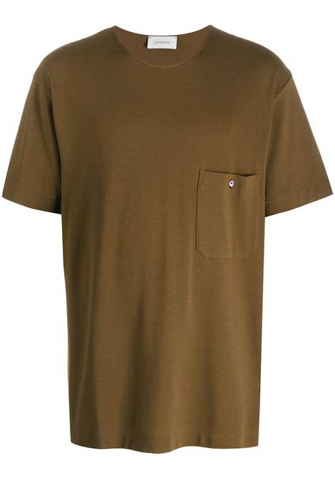 LEMAIRE LEMAIRE | T-shirt | M203JE188LJ054468