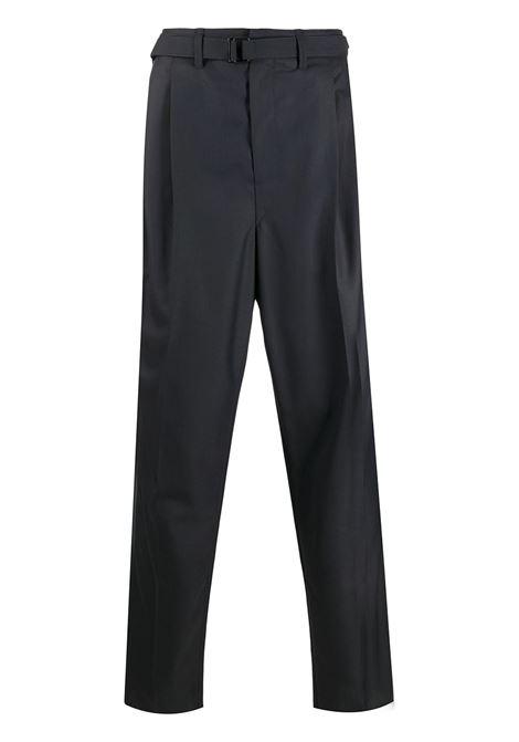 LEMAIRE LEMAIRE | Pantaloni | M203PA151LF414966