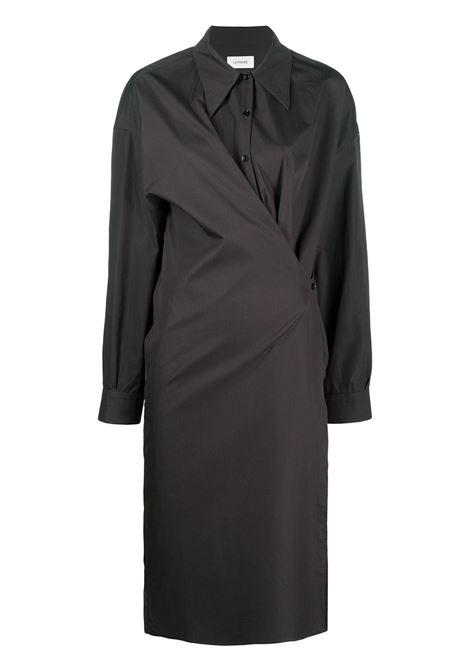 LEMAIRE LEMAIRE | Dresses | W203DR254LF353968