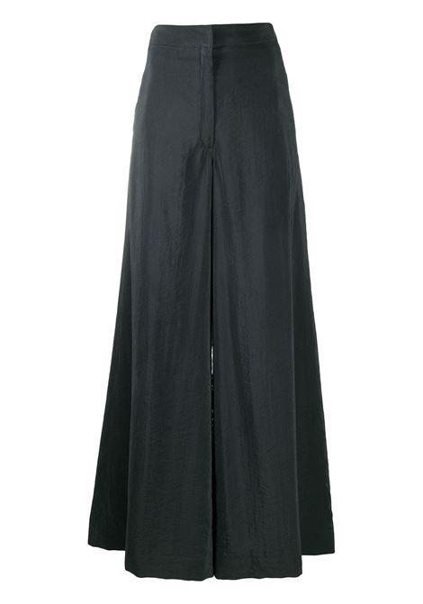 Palazzo pants LEMAIRE | Trousers | W203PA282LF208996