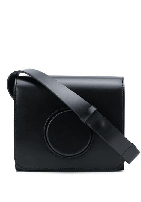 LEMAIRE LEMAIRE | Shoulder bags | X203BG245LL071999
