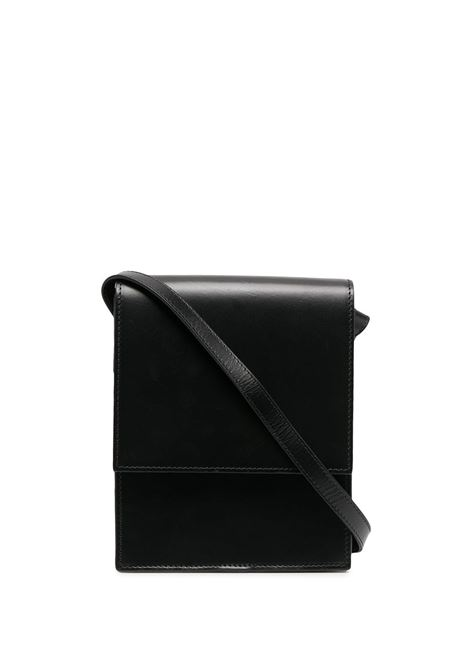LEMAIRE LEMAIRE | Crossbody bags | X203BG263LL111999