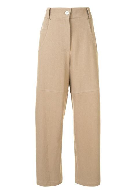 LOW CLASSIC LOW CLASSIC   Pantaloni   LOW20FWTR06BE