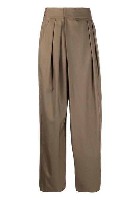 LOW CLASSIC LOW CLASSIC | Trousers | LOW20FWTR09KH