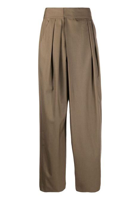 LOW CLASSIC LOW CLASSIC | Pantaloni | LOW20FWTR09KH