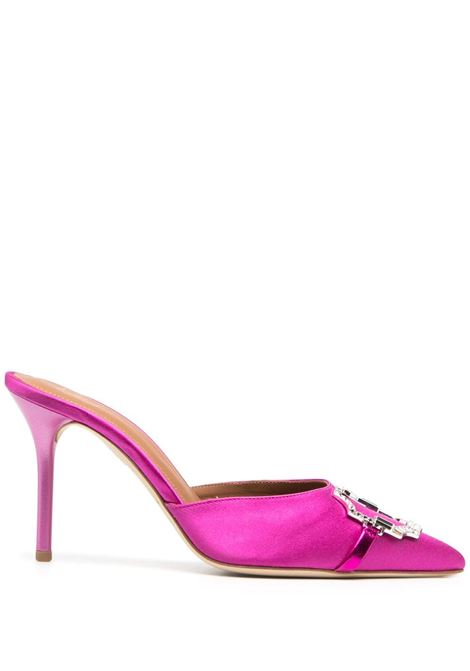 MALONE SOULIERS