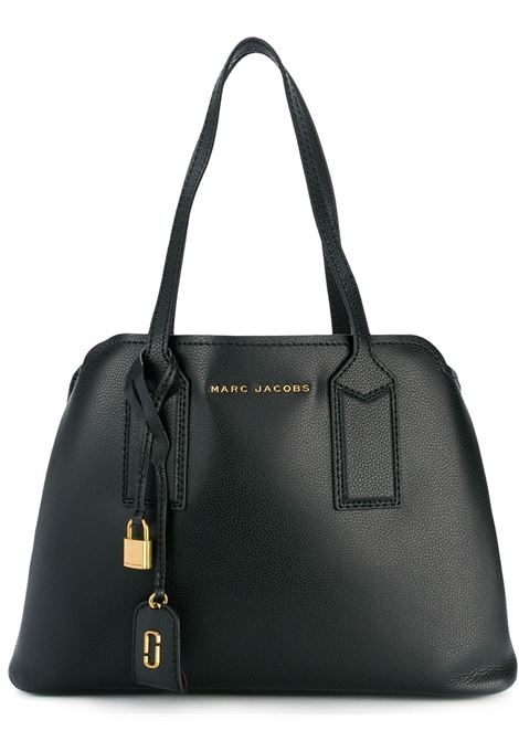 MARC JACOBS MARC JACOBS | Hand bags | M0012564001