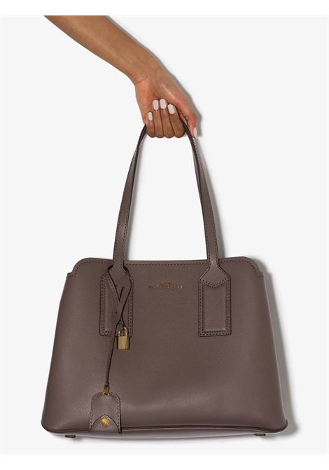 MARC JACOBS MARC JACOBS | Hand bags | M0012564214