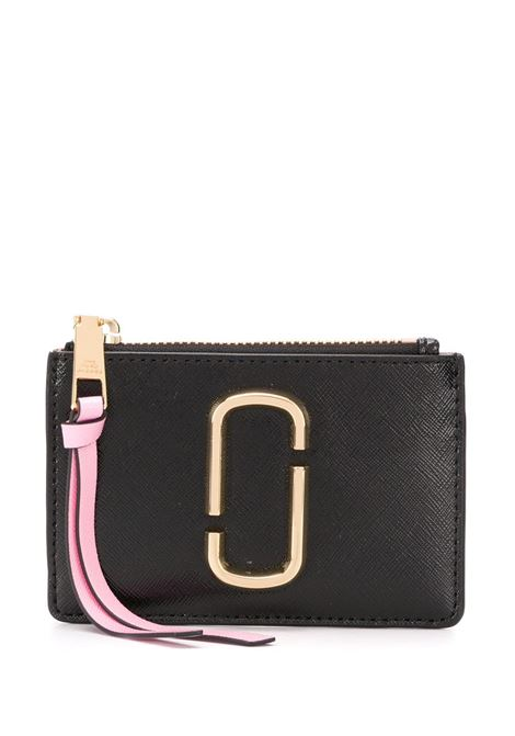 MARC JACOBS MARC JACOBS | Card holder | M0014283003
