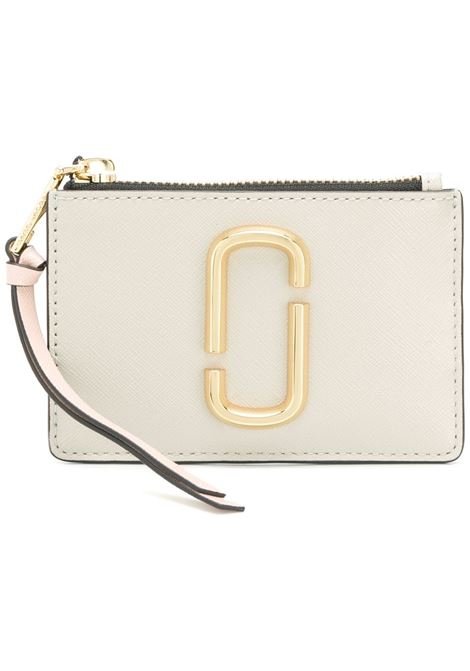 MARC JACOBS MARC JACOBS | Card holder | M0014283088