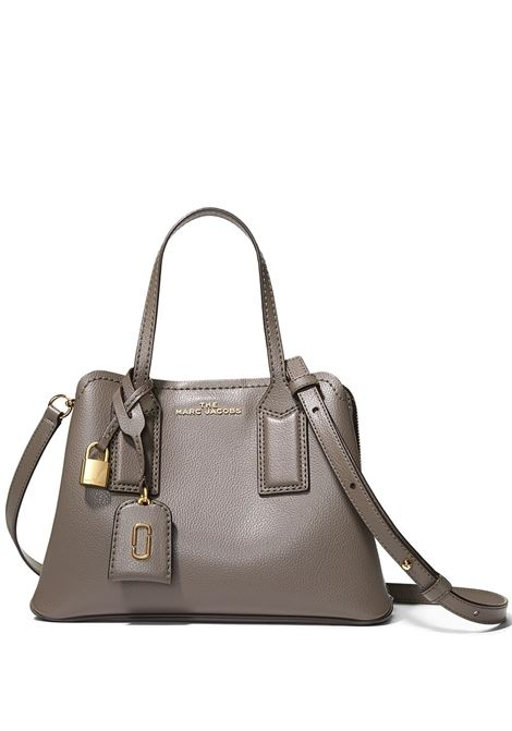 MARC JACOBS MARC JACOBS | Tote bag | M0014487214