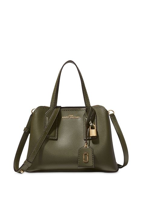 MARC JACOBS MARC JACOBS | Tote bag | M0014487394