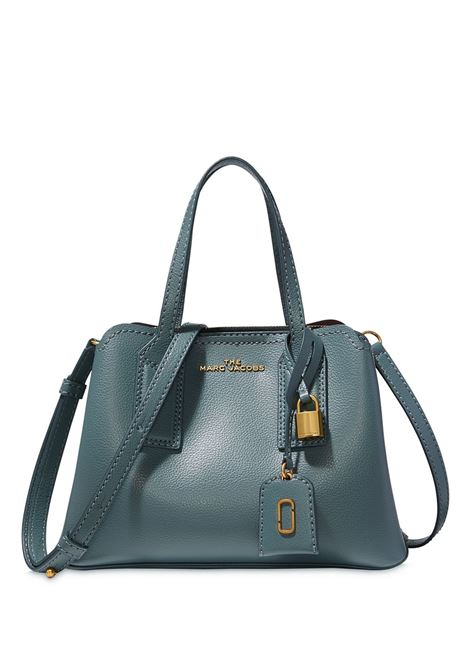 MARC JACOBS MARC JACOBS | Tote bag | M0014487475