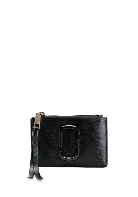 MARC JACOBS MARC JACOBS | Card holder | M0014531001