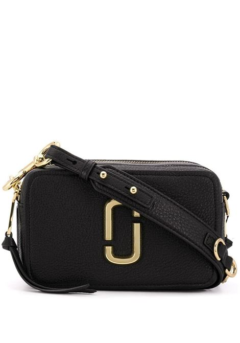 MARC JACOBS MARC JACOBS | Crossbody bags | M0014591001