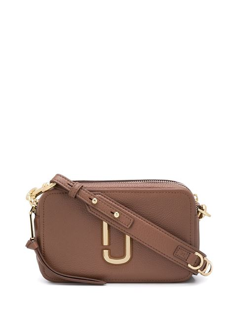 MARC JACOBS MARC JACOBS | Crossbody bags | M0014591207