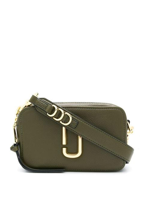 MARC JACOBS MARC JACOBS | Borse a tracolla | M0014591394