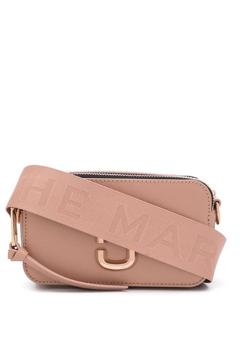 MARC JACOBS MARC JACOBS | Crossbody bags | M0014867259
