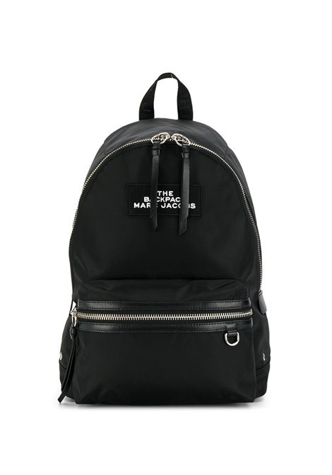 MARC JACOBS MARC JACOBS | Backpacks | M0015414001