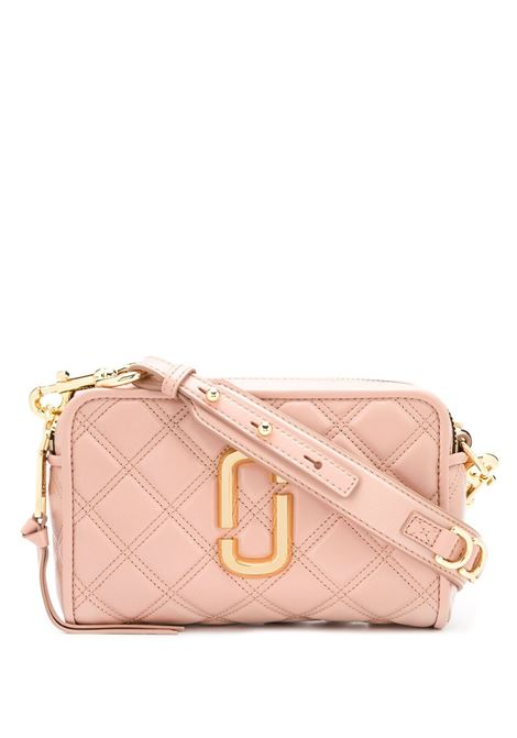 MARC JACOBS MARC JACOBS | Crossbody bags | M0015419262
